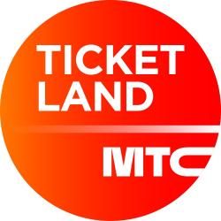 Купить билеты в театр в москве тикетлэнд в москве афиша коломна концерты 2016