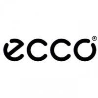 Отзывы о Ecco-shoes.ru - интернет-магазин обуви и аксессуаров ECCO 8ecc16c7cd0e0