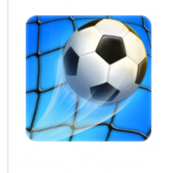 Otzyvy O Football Strike Multiplayer Soccer Igra Dlya Android