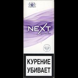 сигарет некст белорусия цена возросло