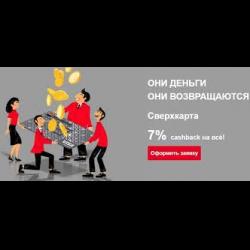 Закупки росбанк бизнес план форекс брокер
