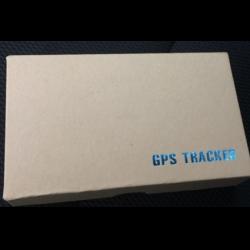 Отзывы о GPS трекер на автомобиль SinoTrack ST-901