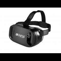 Отзывы очки виртуальной реальности hiper купить мавик эйр дешево в челябинск