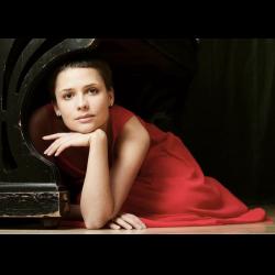 красавица 2012 сериал скачать торрент - фото 7