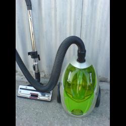пылесос beetle elenberg инструкция