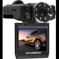 Hyundai h dvr10 инструкция