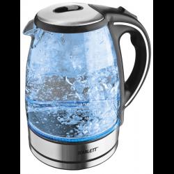 чайник электрический фото