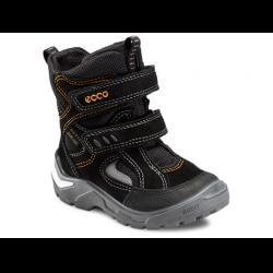 зимняя обувь экко отзывы