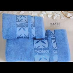 Что делать если полотенце стало жестким