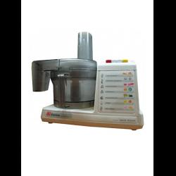 Кухонный Процессор Энергия Инструкция По Применению - фото 5