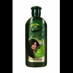 Масло амлы для волос dabur отзывы
