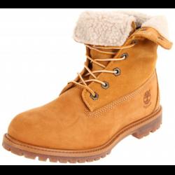 Отзывы о Женские ботинки Timberland cd26f13dd239d
