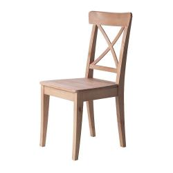 отзывы о стул Ikea Ingolf