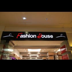 3ebc2e219465 Отзывы о Сеть магазинов одежды