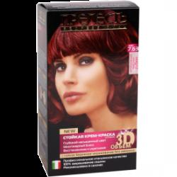 Лучшая краска для волос без аммиака отзывы