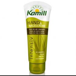 Крем для рук kamill