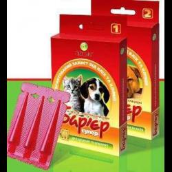 Шампунь От Блох Для Собак Инструкция - фото 11