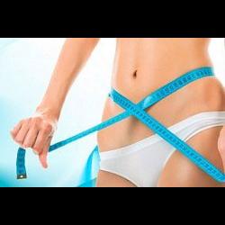 Девятидневная диета маргариты королевой | еда и фигура: похудение.