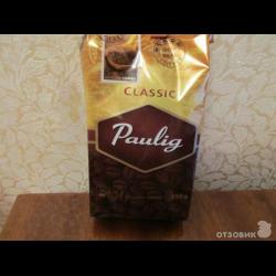 Купить кофе 100 arabica dubai