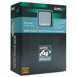 процессоры Amd отзывы - фото 8