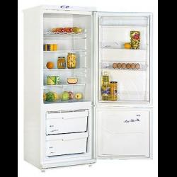 инструкция к холодильнику Pozis - фото 10
