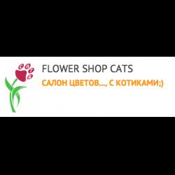 Магазин цветов спб, букеты тц европейский москва магазины