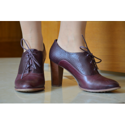 7b7e46016279 Отзывы о Женская обувь Clarks
