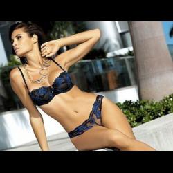 Etam Lingerie: shop online the latest in women s lingerie