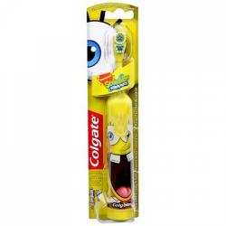 Как чистить зубы электрической зубной щеткой орал би