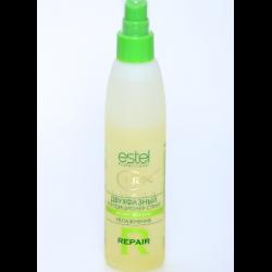 Двухфазный спрей для волос эстель отзывы