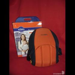 Рюкзак-кенгуру globex отзывы харьков каталог спортивных рюкзаков малова размера наоднойлямке