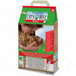 Royal Canin British Shorthair 34 для взрослых кошек породы