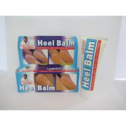 Heel Balm инструкция img-1