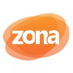 зона отзывы о программе