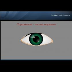 Программа Eye - фото 9