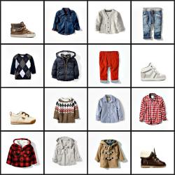 4946f4c77e3c3 Отзывы о Детская одежда Zara Baby