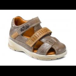 b60382572 Отзывы о Детские сандалии Ecco