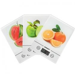 инструкция кухонные весы скарлет индиго - фото 9