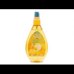 Спрей масло для волос гарньер