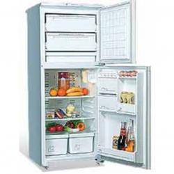 Двухкамерный Холодильник Бирюса 22 Инструкция - фото 7