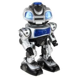 робот электрон инструкция - фото 2