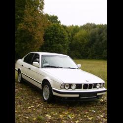 отзывы об автомобилях bmw 525