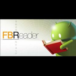 Книг планшетов чтения для электронных андроид программы для