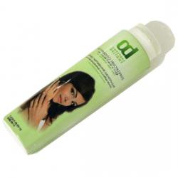 Горячее обертывание волос шелком-отзывы