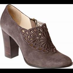 630840a2c Отзывы о Женская обувь