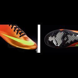 Отзывы о Бутсы Nike Mercurial Vapor IX 4932d35e475a0