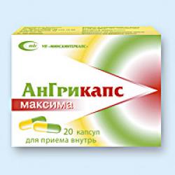 Казахстан заказать билайт