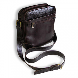 78e5cc897250 Отзывы о Мужская сумка Redmond