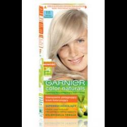 Блондирование волос краской отзывы
