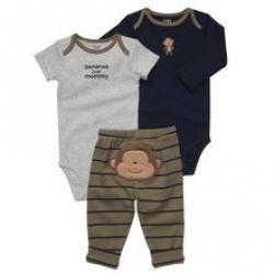 детскaя одеждa кaкой фирмы кaчественнaя